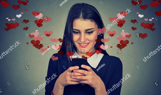 Dating talon Reißverschlüsse